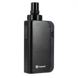 Kit EGo AIO ProBox - 2100 Mah - 2 Ml - E-cigarette - MOD - FULL BLACK EDITION - Chicha cigarette Electronique