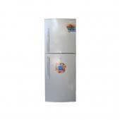 SMART TECHNOLOGY Réfrigérateur 2 Battants - Classe A+ - 195 L - STR-325H
