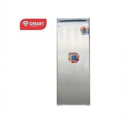 Congélateur Vertical 6 Tiroirs - SMART TECHNOLOGY-STCD-335H - 180 Litres