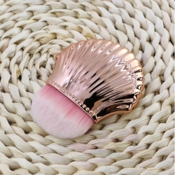 Pinceau Brush Coquillage