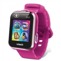 Kidizoom Smartwatch DX2 dès 5 ans