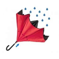 ASTUCIO - parapluie