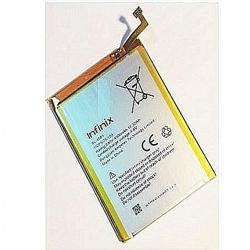 Batterie pour Infinix HOT3 X554
