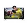 TV LG 55 POUCES- LG 55UK6100