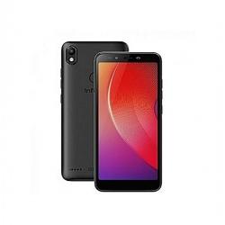 "Infinix Smart 2 X5515 - Smartphone - 4G - 5,5"" - 3050mAh - 1Go/16Go - 8MP/13MP - Reconnaissance faciale"