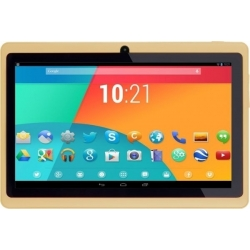 ATOUCH Q19, TABLETTE 7'' - Android 5.1 - 8GB - Wi-Fi - 1GB DDR3,