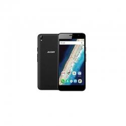 """Accent Cameleon C6 Plus - 5.5"""" - 4G - 8 Go - 1 Go - Android - Noir"""