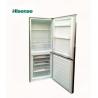 HISENSE Réfrigérateur Combiné RD-29C4SA - 238 litres - Classe A+/ Garantie 12 mois