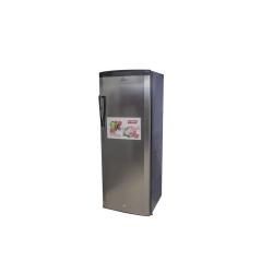 Smart Technology - STCD-355 - Congélateur vertical - 7 tiroirs - 310L - Gris Garantie 1 an