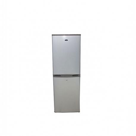 XPER Réfrigérateur Combiné- 300L - 4 Tiroirs