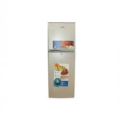 iLUX Réfrigérateur 2 Battants - Classe A+ - 158 L - ILR158