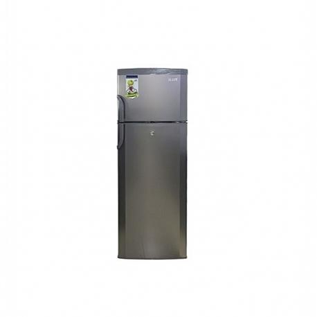 iLUX Réfrigérateur 2 Battants 368 Litres RX-380