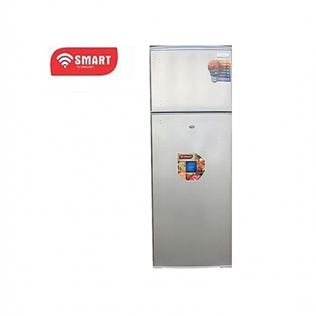 Réfrigérateur 2 Battants-smart technology - Classe A+ - 225 L - STR-344H