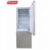 Réfrigérateur Combiné- smart technology- 160 Litres - Classe A+ - Gris