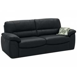Canapé CADERO 2 places - standing et confort - sur commande