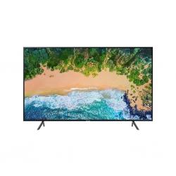 SAMSUNG LED SMART TV 55″ ULTRA HD – 55NU7100 - Garantie 12 mois