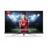 TCL LED SMART TV 55″ ULTRA HD 4K – TCL_55C6US- Garantie 12 mois