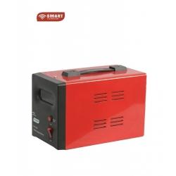 SMART TECHNOLOGY - Stabilisateur- Régulateur De Tension Automatique 1000 W R- AVR-1000Va