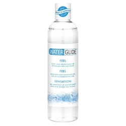 Waterglide Lubrifiant Sensation 300 ml