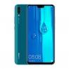 "Huawei Y9 prime 2019 - Smartphone - 4G - 6,5"" - 4Go/64Go - 16MP+2MP/13MP+2MP - 4000mAh - FINGERPRINT - Garantie 12 mois"