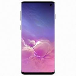 Samsung Galaxy S10 - 4G LTE - DualSim – 6.1 Pouces – 8Go/128Go – Reconnaissance Faciale - Garantie 12 mois