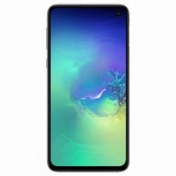 Samsung Galaxy S10 Lite - 4G LTE - DualSim – 5.8 Pouces – 6Go/128Go – Empreinte Digitale- Garantie 12 mois
