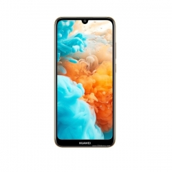 HUAWEI Y6 PRIME 2019 - 4G LTE - 2 GB Ram / 32 GB - 6,09 pouces - Android OS v9.0 (Pie)- Garantie 12 mois