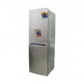 Réfrigérateur Combiné - 195 litres - Classe A+ STCB-277H