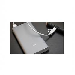 USB Power Bank Mi - 5000 MAh