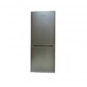 Smart Technology Réfrigérateur Combiné STCB 320V