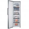 HISENSE - Congélateur Vertical - 267 Litres - RS-34 - 7 tiroirs - No Frost
