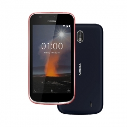 Nokia 1 - Dual-Sim -4.5 Pouces - 4G - 8 Go - Ram 1 Go