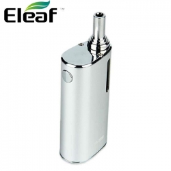 MOD ISTICK BASIC ELEAF kit complet metal
