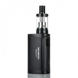 Vaporesso - Drizzle Fit Kit - Cigarette électronique - Noir