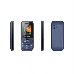 Téléphone Portable MIMTEL B110F Dual SIM