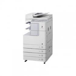 Canon Photocopieuse - Imprimante - Scanner IR 2520 avec le chargeur - Laser - Blanc