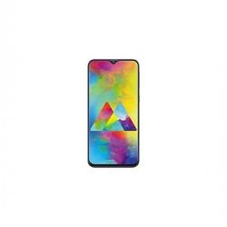 Samsung Galaxy M20 (2019) - 64 Go / 4 Go Ram - 5000 MAh - 13 Mpx