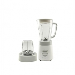 Smart Technology Blender - STPE-1220 - 1.5 Litre - 500 W - Blanc