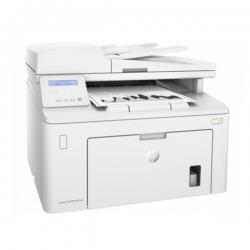 Imprimante multifonction HP LaserJet Pro M227sdn (G3Q74A)