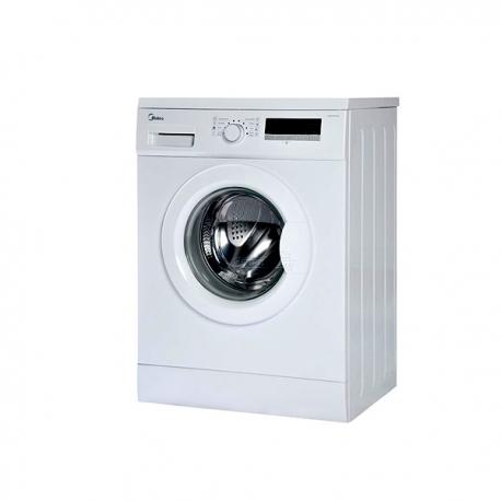 MIDEA Machine à laver 7kg – M_MFG70-ES1001