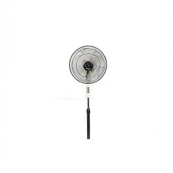Binatone Ventilateur VS-1656 - 16 Pouces - 3 Vitesses