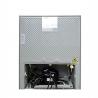 SMART TECHNOLOGY Réfrigérateur Coffre STR-48S - 41 L - Gris - 12 Mois Garantie