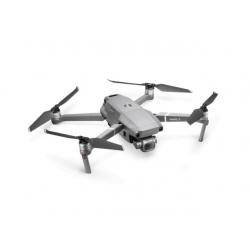 Dji Mavic 2 Pro - drone professionnel