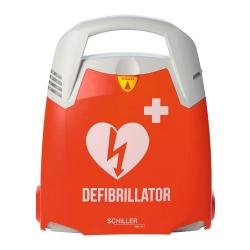 Défibrillateur Schiller Fred PA-1Automatisé