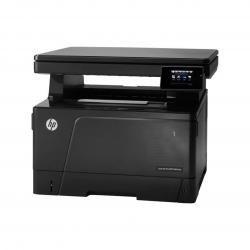 HP LaserJet Pro MFP M435nw - Imprimante multifonctions - Noir et blanc - laser - A3 (297 x 420 mm) (original)