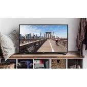 Samsung TV LED - 32 Pouces - HD - Garantie 24 Mois