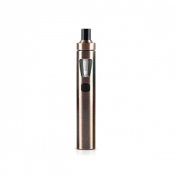 Pack Ego Aio New Colour - Joyetech Brushed Bronze