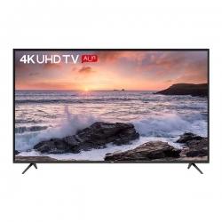 TCL LED SMART TV 55″- 4K UHD – TCL_55P65US - 4K LED Smart TV - USB, HDMI- Garantie 12 mois