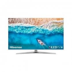 """TV INTELLIGENTE HISENSE H65A6100UW 65"""" 4K ULTRA HD LED WIFI"""