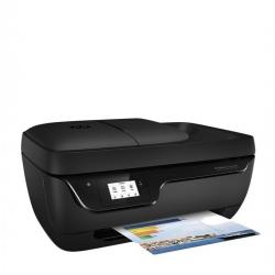 Hp Imprimante HP Multifonction Couleur Deskjet 3835 - Noir
